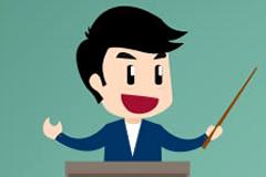 Vivir de vender cursos online ¿Es Posible?